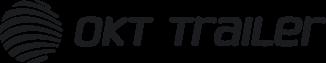 OKT Trailer